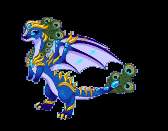 Breeding/Combinations | Dragon City Wiki | FANDOM powered ...