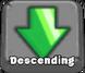 Filters Desc