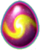 ArcturianDragonEgg.png