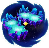 GalaxyIslandUpgrade3