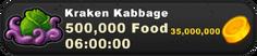 KrakenKabbage