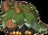 SmoulderbrushDragonBaby