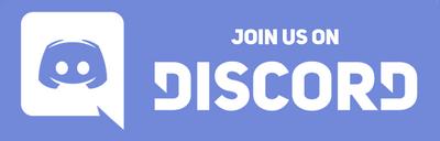 JoinUsOnDiscord