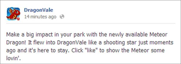 File:MeteorDragonFacebookMessage.png