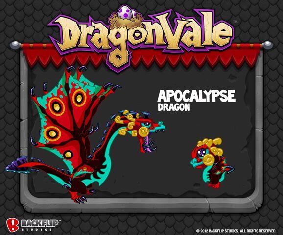 File:Apocalypse dragon preview.jpg