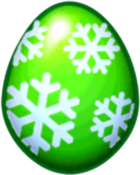 EvergreenDragonEgg