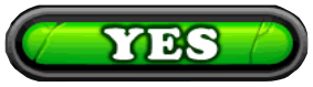 File:YesButton.png