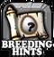 BreedingHintsWordButton