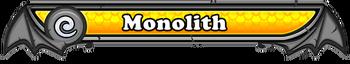 MonolithBanner