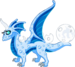 195px-BlueMoonDragonAdult
