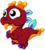 CoralDragonBaby.png