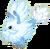 SnowDragonBaby.png