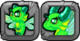 EmeraldDragonButton