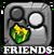2ndFriendsWordButton