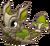 GargoyleDragonBaby.png