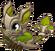 GargoyleDragonBaby