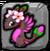 SakuraDragonBabyButton