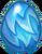 LycanDragonEgg.png