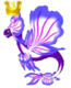 OrchidDragonAdultCrown