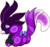 ViolettaDragonBaby.png