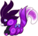 ViolettaDragonBaby