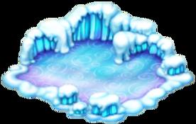 SnowflakeHabitat