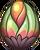 BegoniaDragonEgg.png