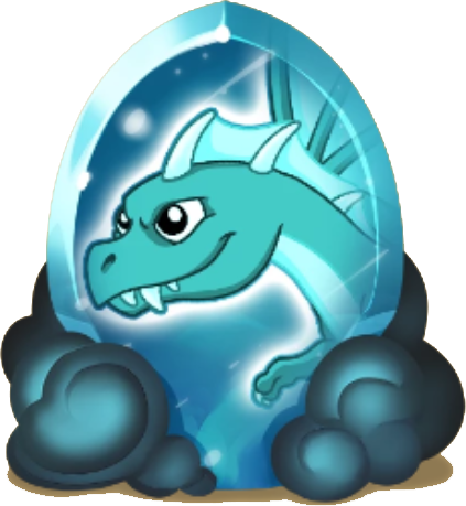 Effigy Of The Flame Dragonvale Wiki Fandom Powered By Wikia