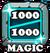 MagicMeter1000