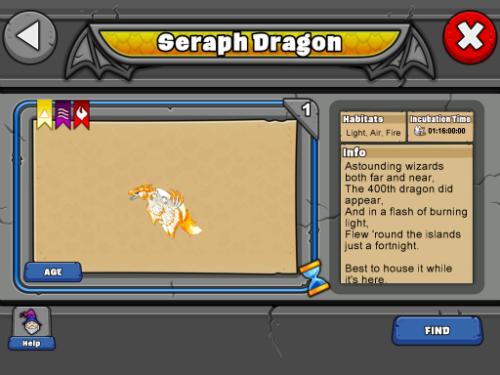 File:Seraph Dragon Adult.png