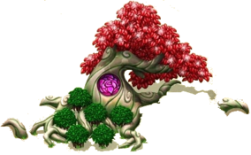 TheRosefallTree