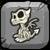 BoneDragonBabyButton