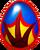 Kite Dragon Egg