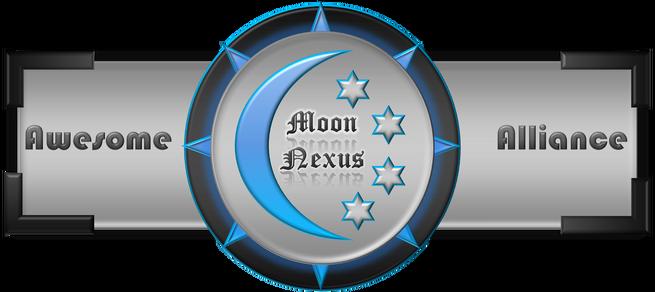 MoonNexus