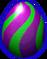 Willow Dragon Egg