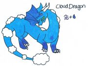 CloudDragonEmma