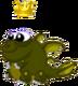 MudDragonBabyCrown