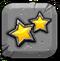StarsDragonariumButton