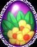 BouquetDragonEgg