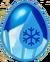 SnowsquallDragonEgg