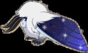 StarwingDragonAdult