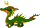 ForestDragonAdultCrown