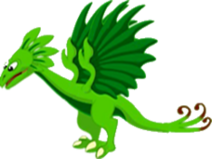 PlantDragonAdult-0