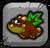ArborDragonBabyButton