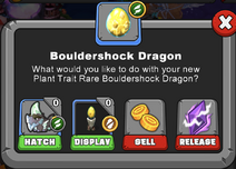 BouldershockDragonHatch