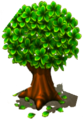HappyTree2013.png