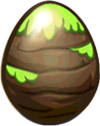 PlateauDragonEgg