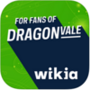 DragonValeWikiaAppAppleiTunesIcon