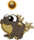 RootDragonBabyOrb