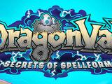 Secrets of Spellform